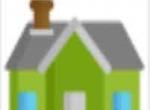 Cumpar casa in Căldăraru
