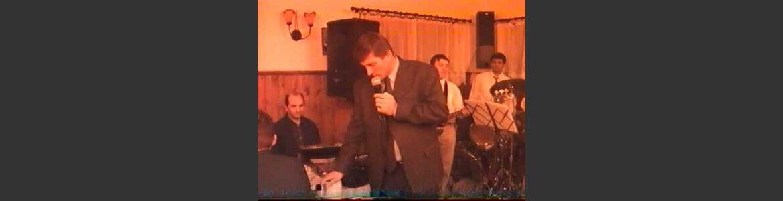 Concert Vox Cernica 2002 Pustnicul - Partea 3/4