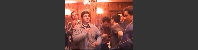 Concert Vox Cernica 2002 Pustnicul - Partea 4/4
